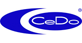 CEDO Vietnam.,Ltd
