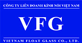Vietnam Float Glass Co.,Ltd