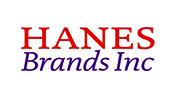 Công ty TNHH Hanes Brands Việt Nam