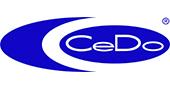 Công ty TNHH CEDO Vietnam