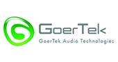 Công ty TNHH Goertek Vina