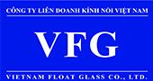Công ty liên doanh Kính Nổi Việt Nam