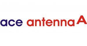 Công ty TNHH ACE Antenna Việt Nam