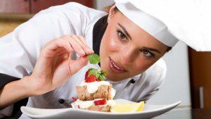 Công ty CP TM&DV Nhật Lâm cần tuyển vị trí: 1 Đầu bếp nấu món Việt