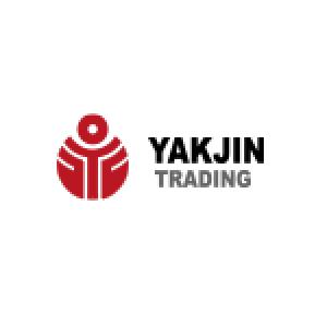 Công ty TNHH Yakjin Việt Nam