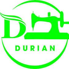 Công ty TNHH Durian